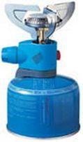 Газовая горелка Campingaz Twister 270 PZ