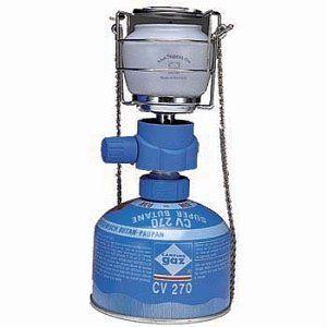 Газовая лампа Campingaz Lumostar С 270