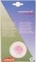 Сеточки для газовых ламп Campingaz - фото 1