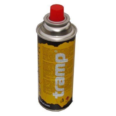 Газовый баллон Tramp 220
