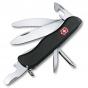 Нож Victorinox 0.8473.3 Parachutist - фото 1