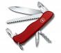 Нож Victorinox 0.8863 Rucksack - фото 1