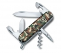 Нож Victorinox 1.3603.94 Spartan - фото 1