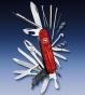 Нож Victorinox 1.7775.T Tools - фото 1