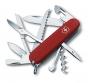 Нож Victorinox 3.3713 Huntsman EcoLine - фото 1