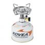 Газовая горелка Kovea KB-0410 X2 Scorpion Stove - фото 1