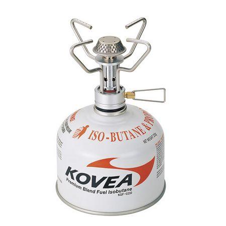 Газовая горелка Kovea KB-0509 Eagle Stove