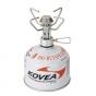 Газовая горелка Kovea KB-0509 Eagle Stove - фото 1