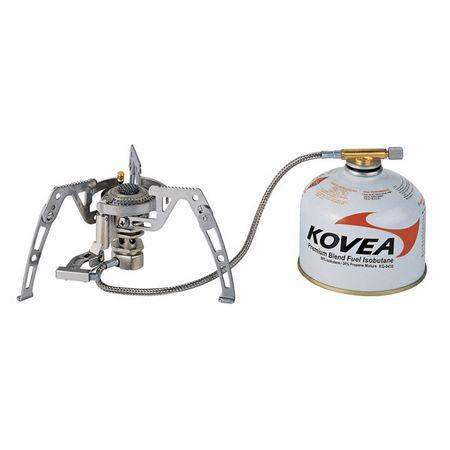 Газовая горелка Kovea со шлангом KB-0211G