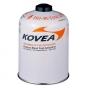 Газовый баллон Kovea KGF-0450 - фото 1