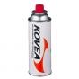 Газовый баллон Kovea KGF-0220 - фото 1