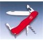 Нож Victorinox 0.8853.W - фото 1