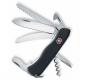 Нож Victorinox 0.8383.3 Fireman - фото 1