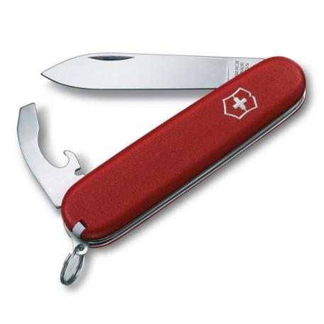 Нож Victorinox 2.2303 Bantam Ecoline