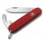 Нож Victorinox 2.2303 Bantam Ecoline - фото 1