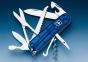 Нож Victorinox 1.3713.T2 Huntsman - фото 1