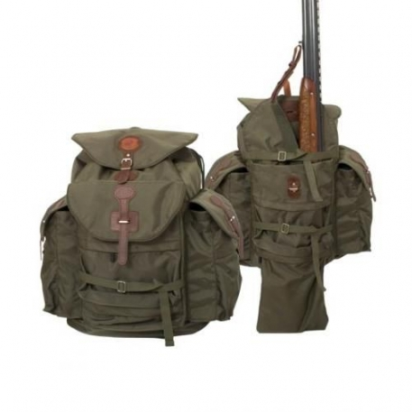 Рюкзак охотничий Acropolis РМ-3T