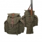 Рюкзак охотничий Acropolis РМ-3T - фото 1