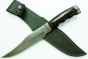 Нож Muela Bowie BW-18LR - фото 1