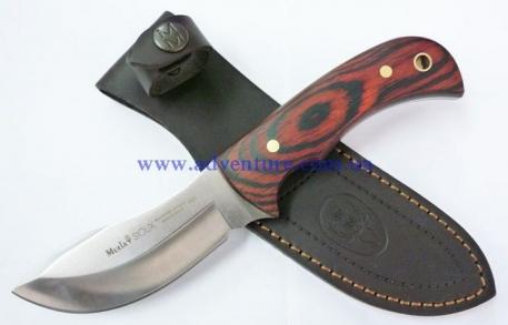 Нож Muela Sioux-10R