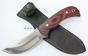 Нож Muela Sioux-10R - фото 1