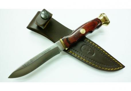 Нож Muela Comf-10R