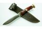 Нож Muela Comf-10R - фото 1