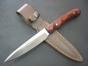 Нож Muela Criollo -14R - фото 1