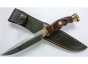 Нож Muela Ranger -14R - фото 1