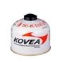 Газовый баллон Kovea KGF-0230 - фото 1