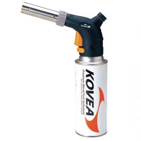 Резак газовый Kovea KT-2603M