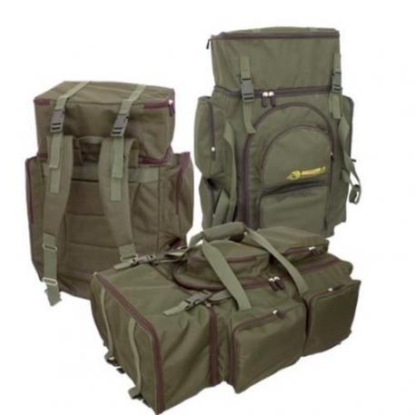 Сумка - рюкзак Acropolis РРС-1