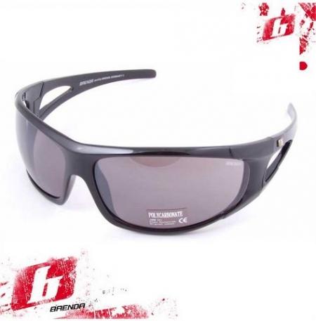 Солнцезащитные очки Brenda G3100-C1
