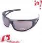 Солнцезащитные очки Brenda G3100-C1 - фото 1