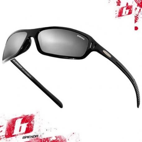 Солнцезащитные очки Brenda G2911-02