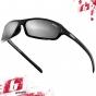 Солнцезащитные очки Brenda G2911-02 - фото 1