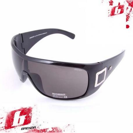 Солнцезащитные очки Brenda G1273-01