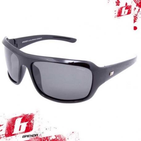 Солнцезащитные очки Brenda G3022-01