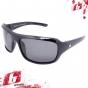 Солнцезащитные очки Brenda G3022-01 - фото 1