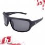 Солнцезащитные очки Brenda G3022-02 - фото 1