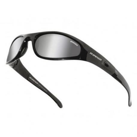 Солнцезащитные очки Brenda G2086-01