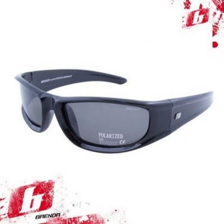 Солнцезащитные очки Brenda G2930-01