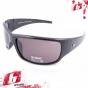 Солнцезащитные очки Brenda G3112-01 - фото 1