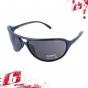 Солнцезащитные очки Brenda G2959-01 - фото 1