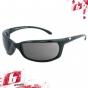 Солнцезащитные очки Brenda G2830-02 - фото 1