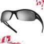 Солнцезащитные очки Brenda G2953-01 - фото 1