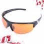 Солнцезащитные очки Brenda G3113-02 - фото 1