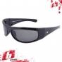 Солнцезащитные очки Brenda G3030-01 - фото 1