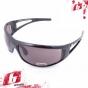 Солнцезащитные очки Brenda G3097-01 - фото 1