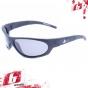 Солнцезащитные очки Brenda G8169-C3 - фото 1